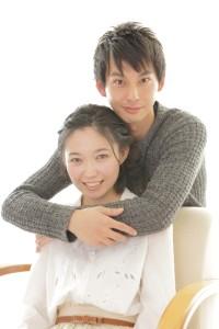 愛され・自立・仲良し夫婦 (2)