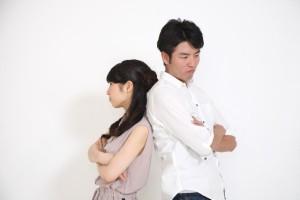 愛され・自立・夫婦喧嘩3