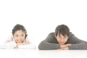 愛され・自立・リラックスする夫婦 (2)